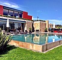 Foto de casa en venta en toscana , jardín real, zapopan, jalisco, 0 No. 02