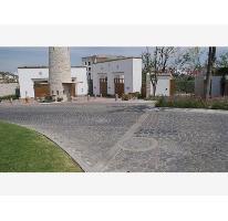 Foto de departamento en renta en toscana , lomas de angelópolis ii, san andrés cholula, puebla, 0 No. 01
