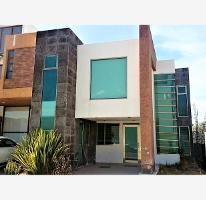 Foto de casa en venta en tososomoc , zona plateada, pachuca de soto, hidalgo, 0 No. 01