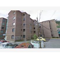 Foto de departamento en venta en totli 40, josé maria morelos y pavón, iztapalapa, distrito federal, 2465017 No. 01