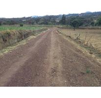Foto de terreno habitacional en venta en  , totolapan, totolapan, morelos, 2244069 No. 01