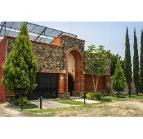 Foto de casa en venta en  , totolapan, totolapan, morelos, 2342260 No. 01