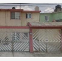 Foto de casa en venta en tragacantos 235, villa de las flores 1a sección (unidad coacalco), coacalco de berriozábal, méxico, 3892924 No. 01