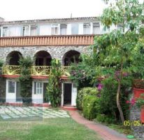 Foto de casa en venta en tranquilidad 306, base tranquilidad, cuernavaca, morelos, 1897967 no 01