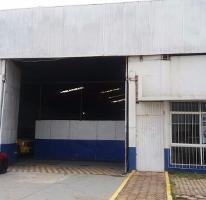 Foto de nave industrial en renta en transistmica lote 8 y 9 , tierra nueva, coatzacoalcos, veracruz de ignacio de la llave, 3502140 No. 01