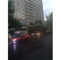 Foto de local en venta en, transito, cuauhtémoc, df, 1075461 no 01