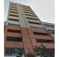 Foto de edificio en renta en  , transito, cuauhtémoc, distrito federal, 1076843 No. 01