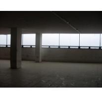 Foto de local en venta en, transito, cuauhtémoc, df, 1086965 no 01