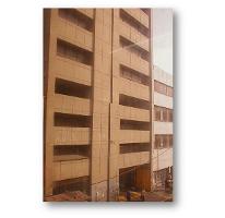 Foto de edificio en renta en  , transito, cuauhtémoc, distrito federal, 2264312 No. 01