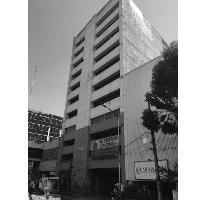 Foto de edificio en renta en  , transito, cuauhtémoc, distrito federal, 2311578 No. 01