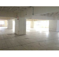 Foto de local en venta en  , transito, cuauhtémoc, distrito federal, 2313254 No. 01