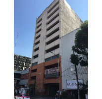 Foto de oficina en renta en  , transito, cuauhtémoc, distrito federal, 2432132 No. 01