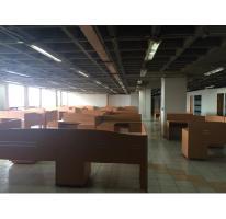 Foto de oficina en renta en  , transito, cuauhtémoc, distrito federal, 2465247 No. 01