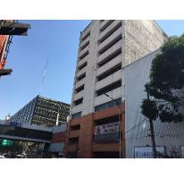 Foto de edificio en renta en  , transito, cuauhtémoc, distrito federal, 2523082 No. 01