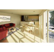 Foto de departamento en venta en  , transito, cuauhtémoc, distrito federal, 2804269 No. 01