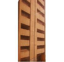 Foto de edificio en renta en  , transito, cuauhtémoc, distrito federal, 2981801 No. 01