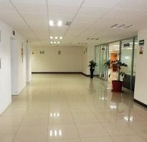 Foto de edificio en renta en  , transito, cuauhtémoc, distrito federal, 4237183 No. 01