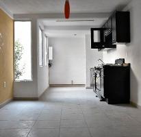 Foto de departamento en venta en  , transito, cuauhtémoc, distrito federal, 4492988 No. 01