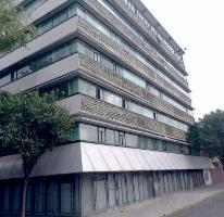 Foto de edificio en renta en  , transito, cuauhtémoc, distrito federal, 0 No. 01