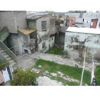 Foto de terreno habitacional en venta en transmisiones 103, olivar de los padres, álvaro obregón, distrito federal, 0 No. 01