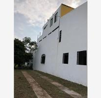 Foto de casa en venta en transporte sin numero, tamulte de las barrancas, centro, tabasco, 0 No. 01