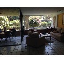 Foto de departamento en venta en  141, rancho cortes, cuernavaca, morelos, 2914700 No. 01