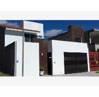 Foto de casa en venta en  1, santa imelda, aguascalientes, aguascalientes, 2998327 No. 01