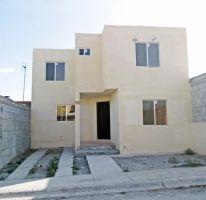 Foto de casa en venta en trece 2213, saltillo zona centro, saltillo, coahuila de zaragoza, 2220628 no 01