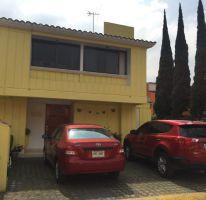 Foto de casa en venta en trecera cerrada de tecnicos y manuales 19, lomas estrella, iztapalapa, df, 2395200 no 01