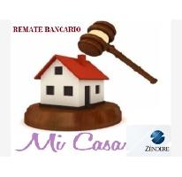 Foto de casa en venta en treinta y dos 59 4 93, maravillas, nezahualcóyotl, méxico, 2797711 No. 01