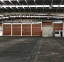 Foto de nave industrial en renta en tres anegas 425, nueva industrial vallejo, gustavo a. madero, distrito federal, 0 No. 01