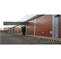 Foto de nave industrial en renta en tres anegas , nueva industrial vallejo, gustavo a. madero, distrito federal, 2495789 No. 01