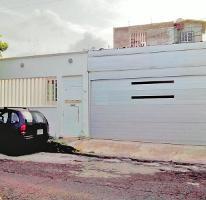 Foto de casa en renta en tres carabelas 4, revolución, boca del río, veracruz de ignacio de la llave, 820357 No. 01