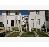Foto de casa en venta en, loma encantada, puebla, puebla, 1386219 no 01