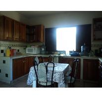 Foto de casa en venta en tres cruces , ahuatepec, cuernavaca, morelos, 2663743 No. 11