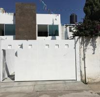 Foto de casa en venta en  , tres cruces, puebla, puebla, 0 No. 01