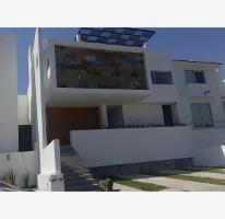 Foto de casa en venta en tres cumbres ., cimatario, querétaro, querétaro, 0 No. 01