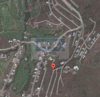 Foto de terreno habitacional en venta en tres maras, tres marías, morelia, michoacán de ocampo, 714541 no 01