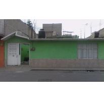 Foto de departamento en venta en  , tres marías, chalco, méxico, 2745218 No. 01