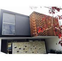 Foto de casa en venta en  , tres marías, morelia, michoacán de ocampo, 1602246 No. 01