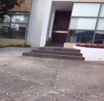 Foto de casa en venta en, tres marías, morelia, michoacán de ocampo, 1775422 no 01