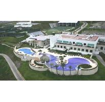 Foto de terreno habitacional en venta en, tres marías, morelia, michoacán de ocampo, 1776574 no 01