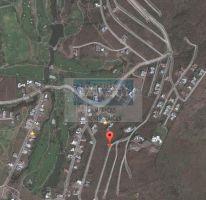Foto de terreno habitacional en venta en, tres marías, morelia, michoacán de ocampo, 1840480 no 01