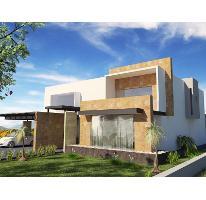 Foto de casa en venta en  , tres marías, morelia, michoacán de ocampo, 1905790 No. 01