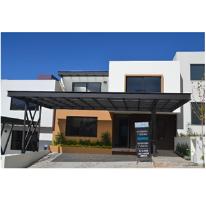 Foto de casa en venta en  , tres marías, morelia, michoacán de ocampo, 1942284 No. 01