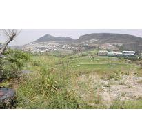 Foto de terreno habitacional en venta en  , tres marías, morelia, michoacán de ocampo, 1997012 No. 01