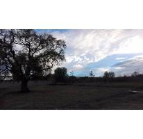 Foto de terreno habitacional en venta en, tres marías, morelia, michoacán de ocampo, 2180277 no 01