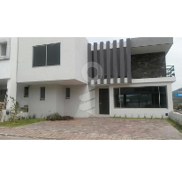 Foto de casa en venta en  , tres marías, morelia, michoacán de ocampo, 2245467 No. 01