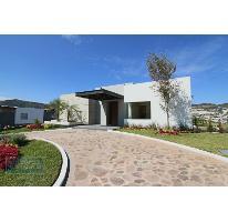 Foto de casa en venta en  , tres marías, morelia, michoacán de ocampo, 2714876 No. 01