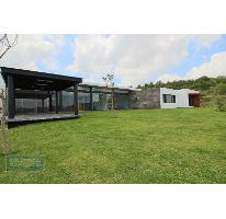 Foto de casa en venta en  , tres marías, morelia, michoacán de ocampo, 2719668 No. 01